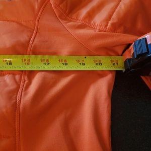 NFL Jackets & Coats - Women's official NFL Denver Broncos coat